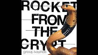 Rocket From The Crypt - S.O.S.