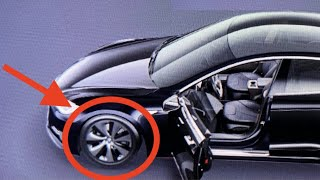 TESLA LEAKS TOP SECRET INFORMATION! Why The MEDIA Does Not Want You To SEE This