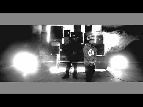 Клип MellowHype - La Bonita