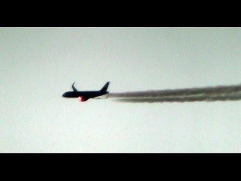 FL340 TCAS operates flight 285 VIM Airlines DME-SKG Москва Салоники ТКАС
