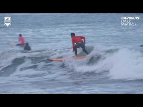 Barusurf Daily Surfing 2016. 9. 13.
