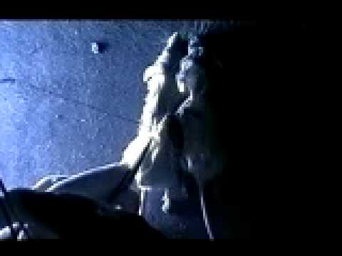 Melanitis Yiannis - Pleasure Machine, Interactive Performance 1999