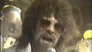 ELO (Electric Light Orchestra) Telephone Line A New World Record (1...