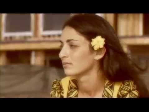 Fa'a Samoa: An American-Samoa Story