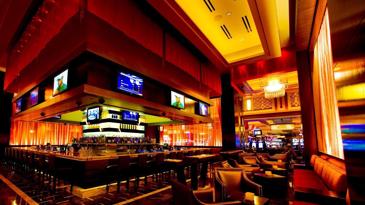 Casinos helping alexandria casino louisiana