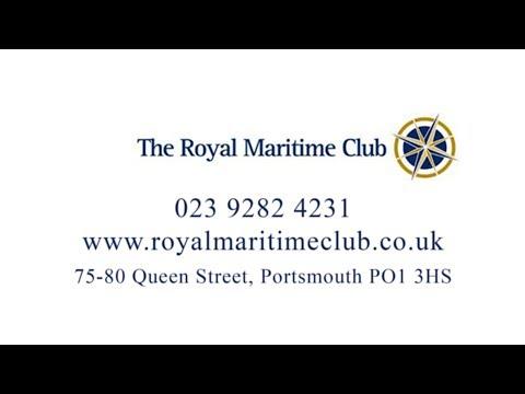 Royal Maritime Club Portsmouth