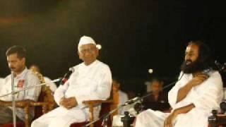 Satyam Param Dhimahi