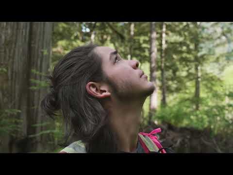 Download Ezra Mecham - Full of Heart in Bella Coola