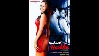 Tu Hi Meri Zindgi Hai - तू ही मेरी ज़िंदगी है - Romantic Song Of Madmast Barkha