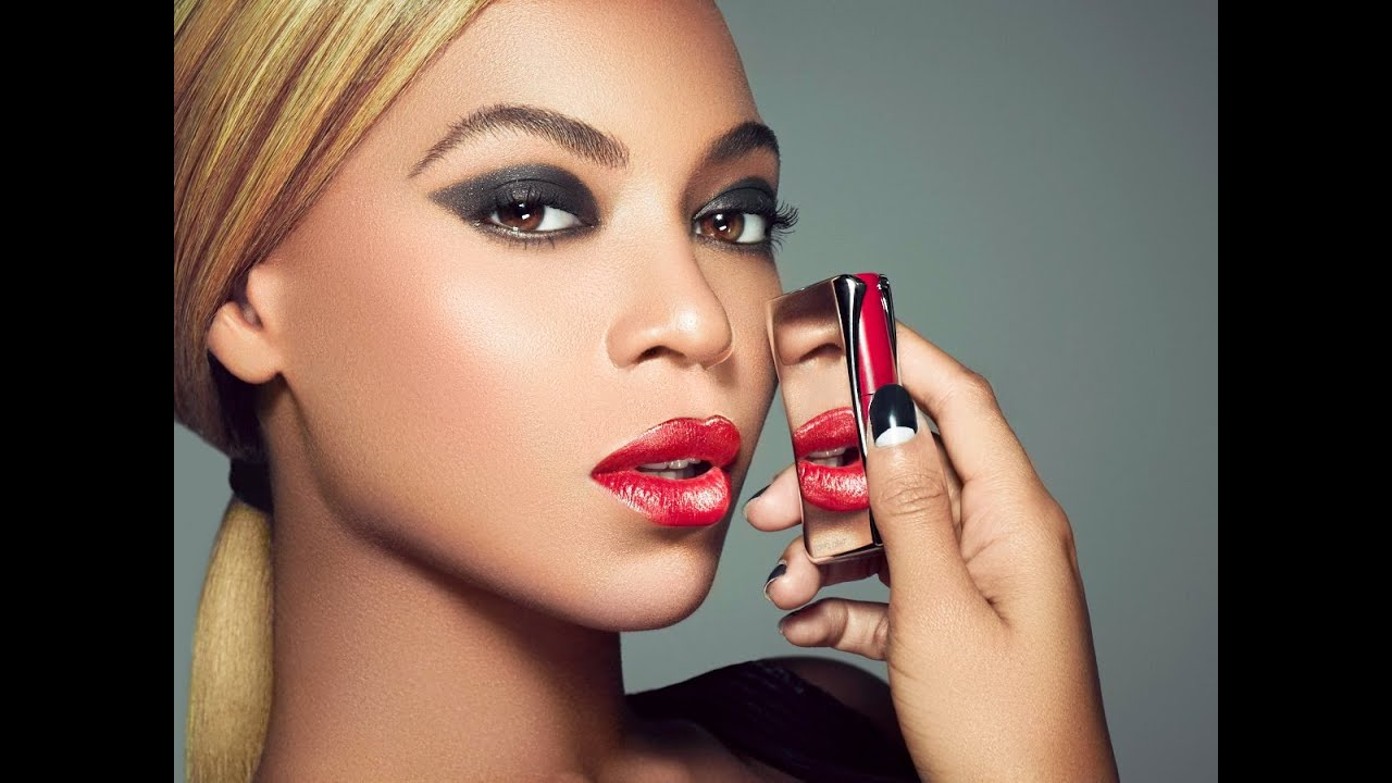 beyonce - leaked (unretouched) photo - celebrity edition - siegfried