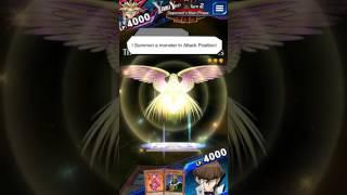 Yu-Gi-Oh! Duel Links: Flame of The Tyrant 2!