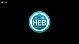Listen To Classic Music - Klasik Müzik -- Radyo HEB