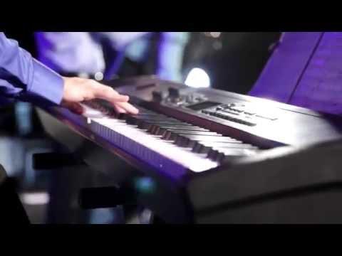 The Sound Of Klezmer - Freylekhs Traditional | צלילי הכלייזמר - פריילך