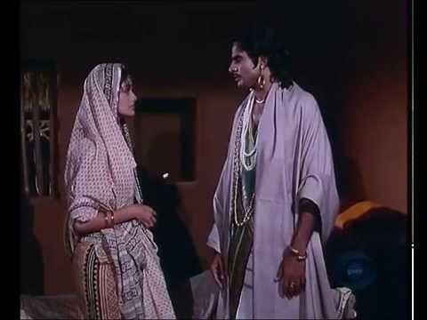 Ashadh  Ka Ek Din By Mohan Rakesh thumbnail