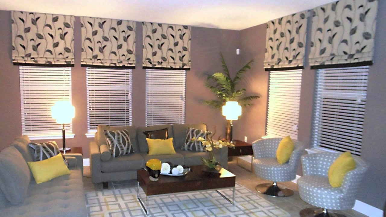 hudson 39 s vacation interiors florida 39 s vacation home furnishings leader youtube