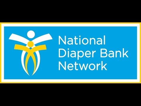 NDBN Webinar - Introduction to the Board of Directors