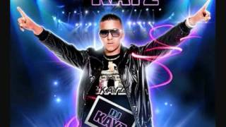 dj kayz remix rihanna don't stop music
