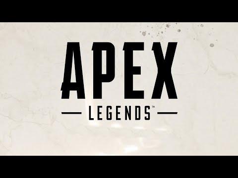 Overwatch und Blackout in einem Spiel - Apex Legends thumbnail