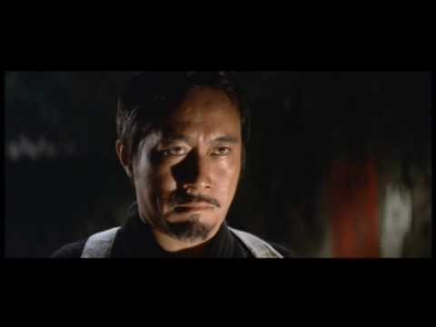 King Boxer Remastered Trailer