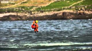 Ocean Rescue - Coast, Series 5 - BBC Two