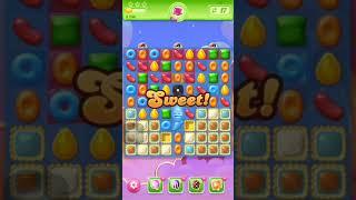 How to hack candy crush jelly saga work 100%