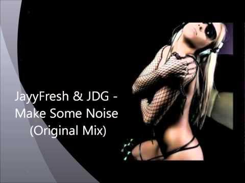 Electro/ Dance Mix 2012 - Dj Suki