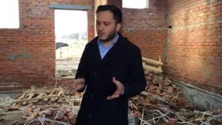Как зарабатывать на строительстве коттеджей 1(, 2015-03-11T03:51:24.000Z)