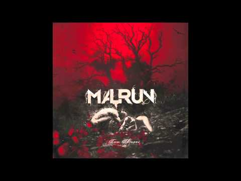 Клип Malrun - The Ghost of You