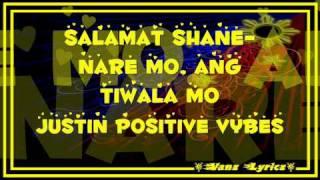 Repeat youtube video Kung NaUna Lang Ako (Part 2) - Lyrics