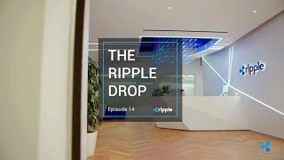 The Ripple Drop - Episode 14