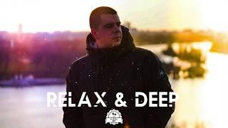 Baixar Meduza, Becky Hill, Goodboys - Lose Control (Thiann Remix)