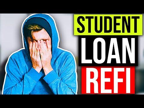 don't-make-this-mistakes-when-you-refinance---sofi-student-loan-debt-refinance