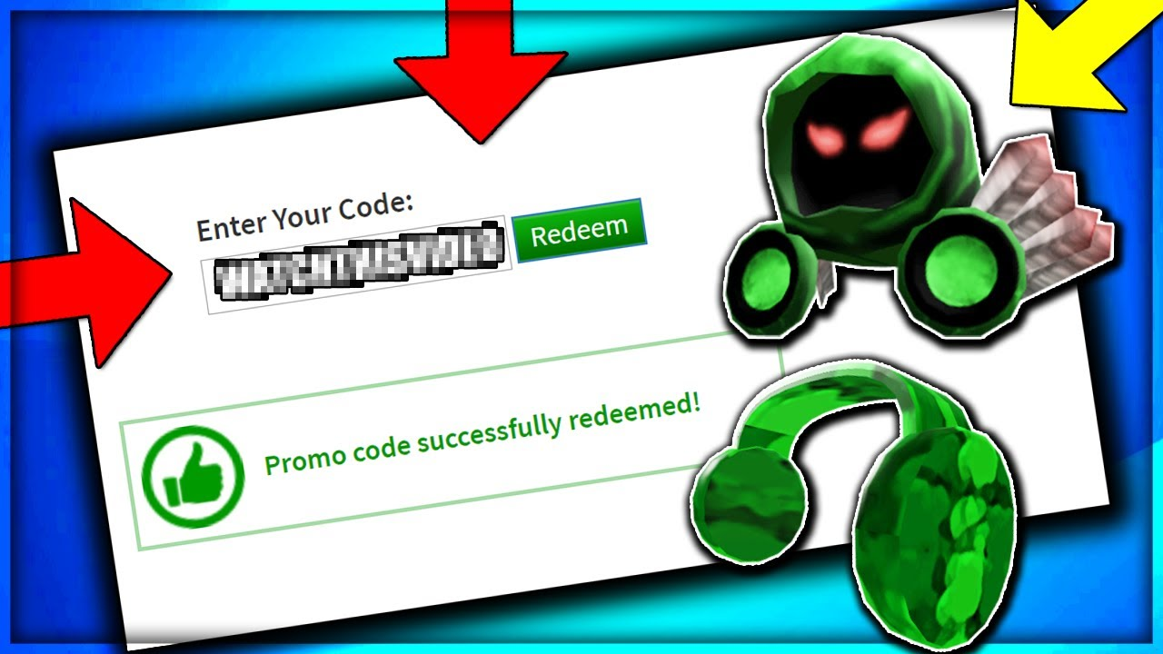 roblox promo codes 2019 not expired may