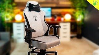 Gaming Chair - Secret Lab Titan Chair I Chose