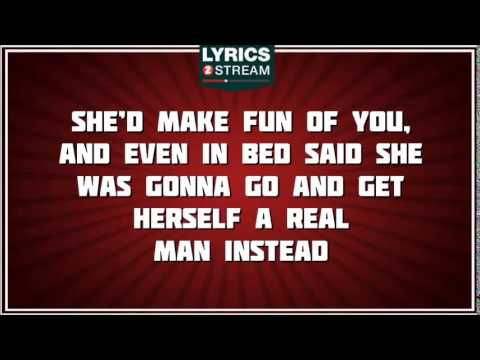 Can You Forgive Her? - Pet Shop Boys tribute - Lyrics