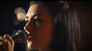 Hannah Trigwell - Another Beautiful Mistake // YouTube Music Foundry