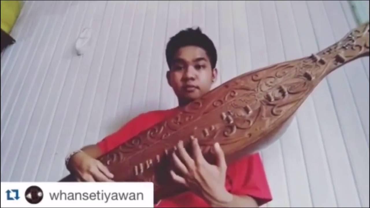 Musik Keren Yang Buat Anda lebih Cinta Indonesia