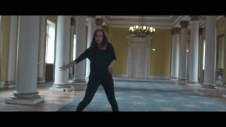 Tascha E. Hanssen : - Nick Jonas - Champagne Problems - : Dance Choreography