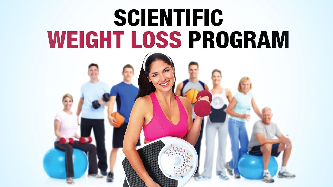 Quick way to lose weight with hypothyroidism photo 5