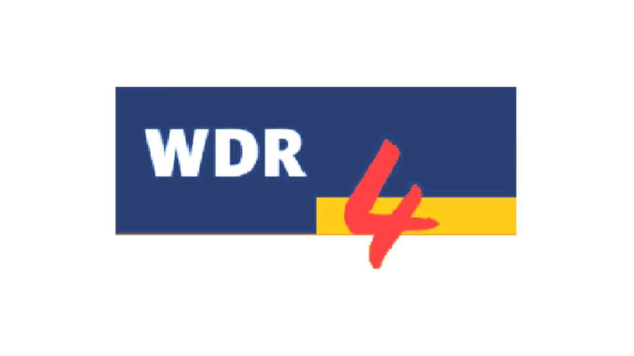 Www Wdr4