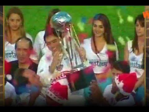 Campañas   Junior campeón 2004-II: El milagro 'rojiblanco'