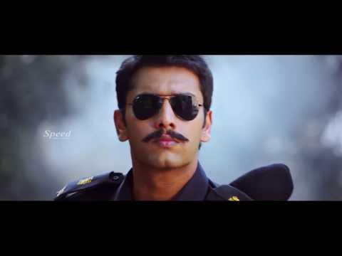 Malayalam Romantic Thriller Full Movie |...