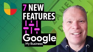 Google My Business New Features (7 SEO Tips For 2020)