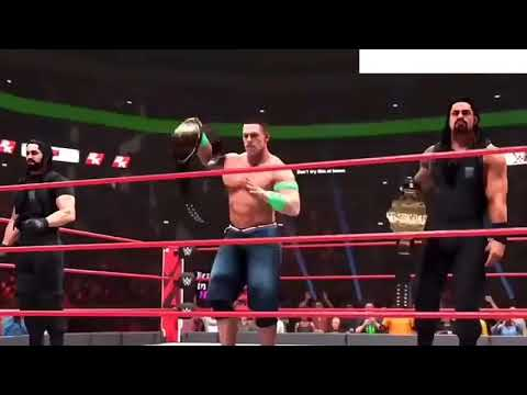 Download How To Download Wwe 2k 19 On Android Ll Dolphin Emulator Ll