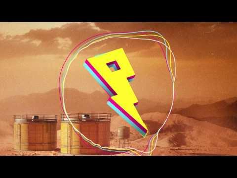 The Chainsmokers - Honest (SAVI Remix)