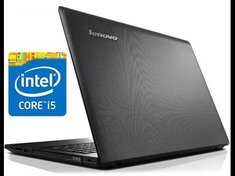 Lenovo G50 80 Change Boot Option UEFI To LEGACY - YouTube