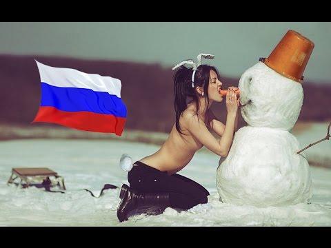 Приколы по-русски 2015