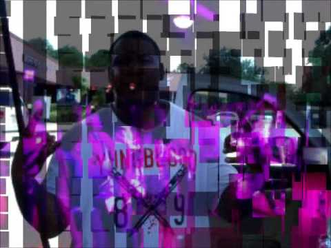 pourin up and sippin promo video