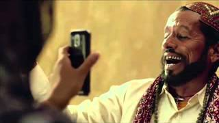 Download Video Bhit Ja Bhittai new Sufi song HD - 240P.mp4 MP3 3GP MP4