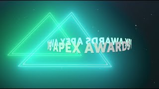 APEX Award Winner Announcement | Aprimo Sync! 2021